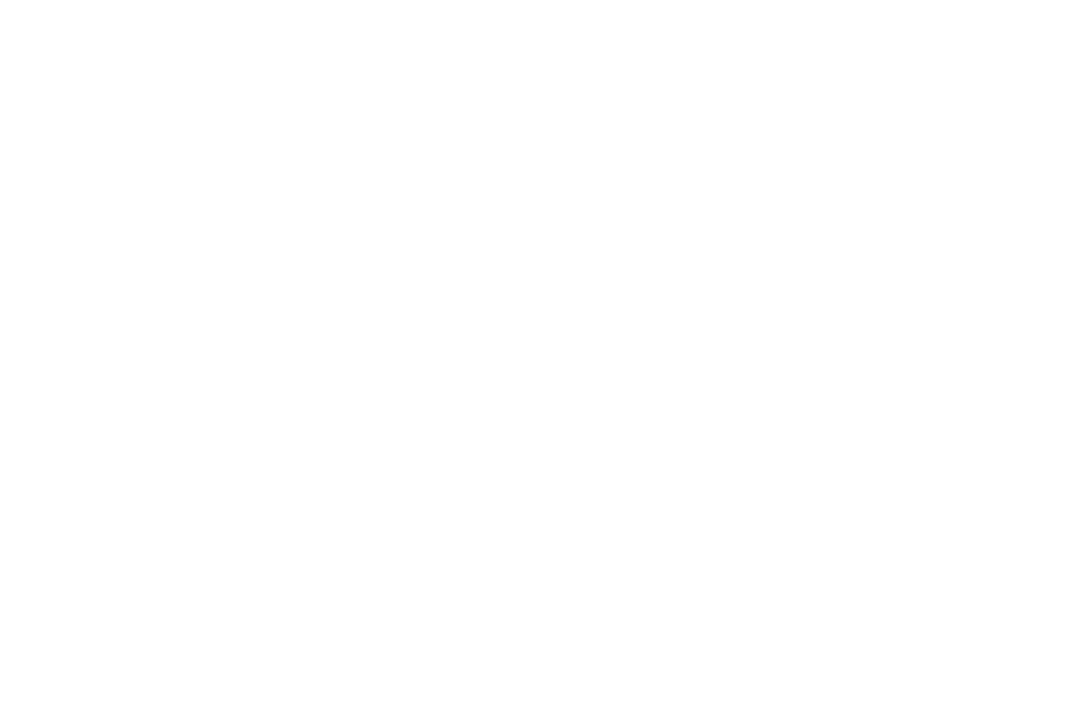 Innovative Marketing Consultants